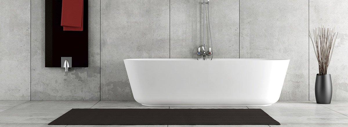 Bathroom Renovations Nunawading cabinets | nunawading | deluxe bathrooms & tile centre