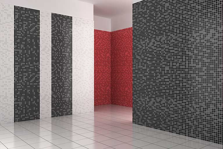 deluxe bathrooms tile centre tiles texture