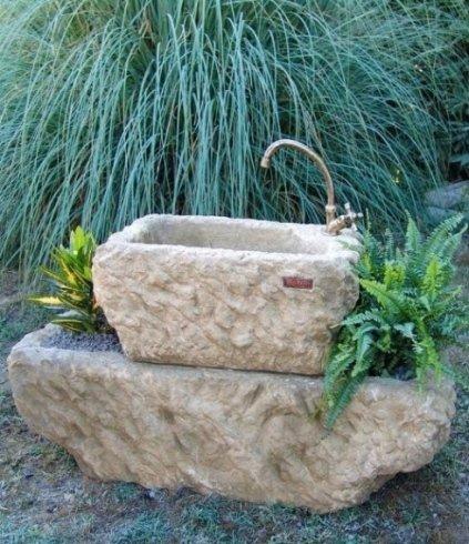 Accessori da giardino cairo montenotte edilceramiche for Accessori per giardino