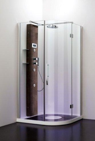 hidros - docce -arblu