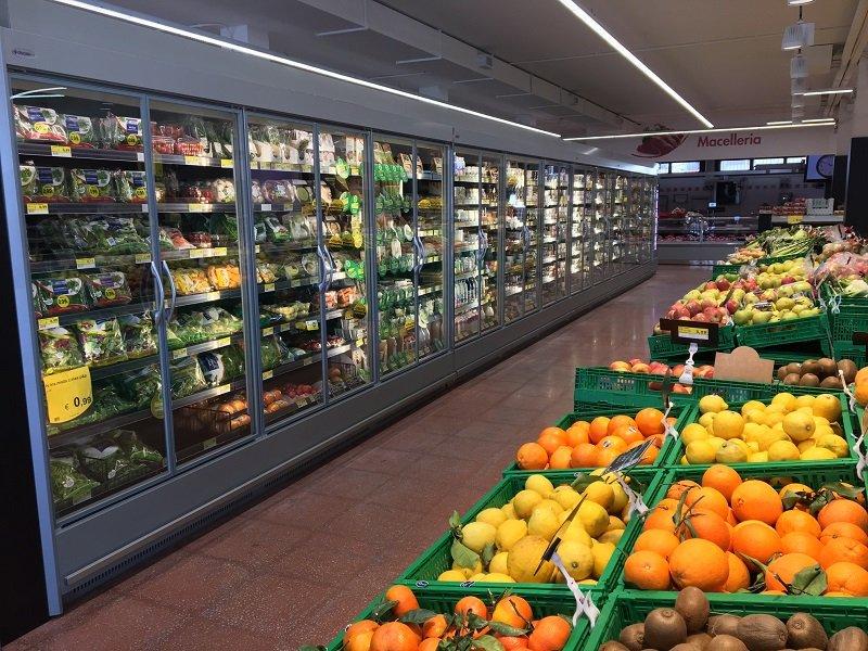 supermercato 5