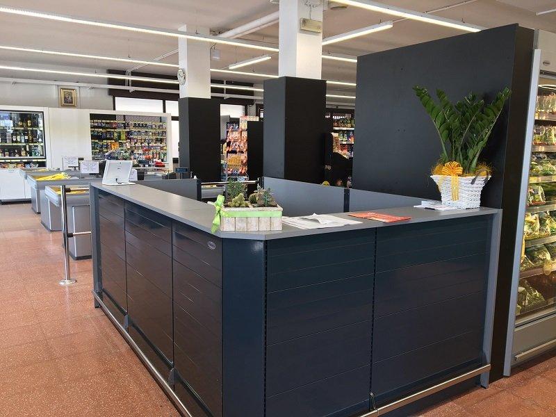 supermercato 8