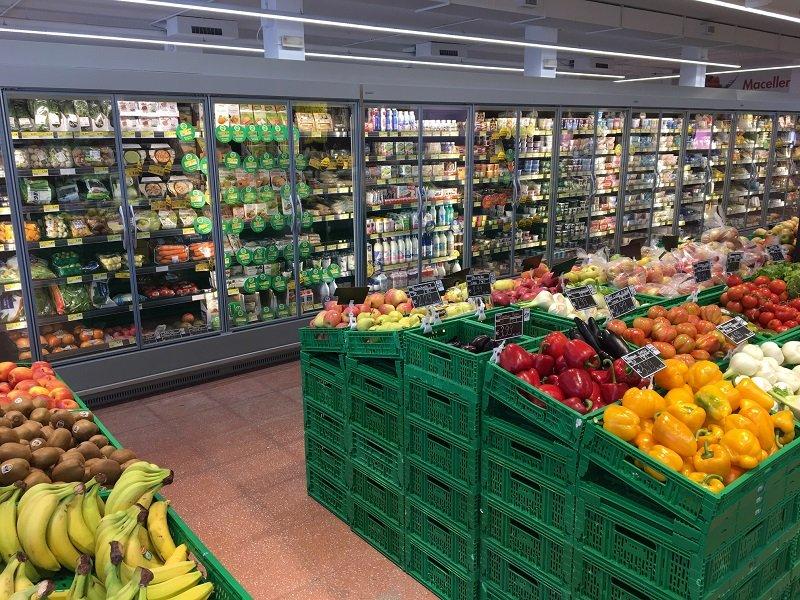 supermercato 7