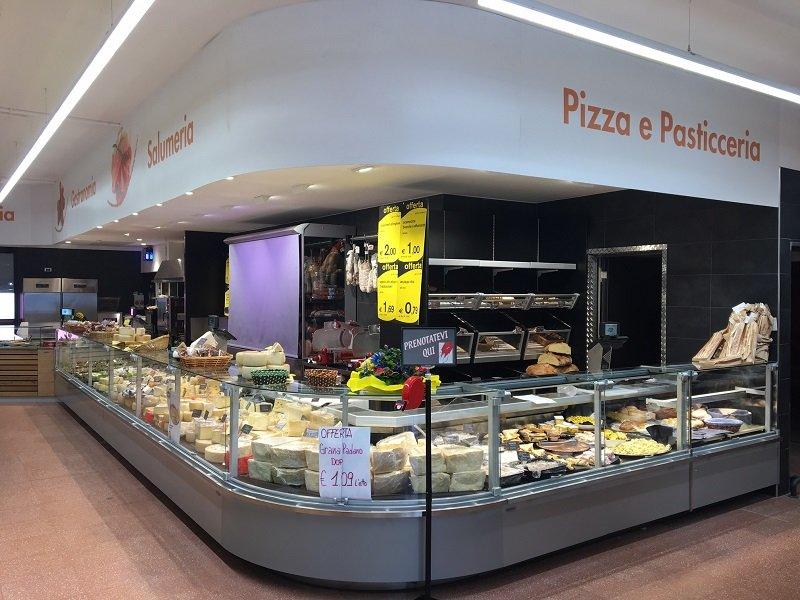supermercato 2