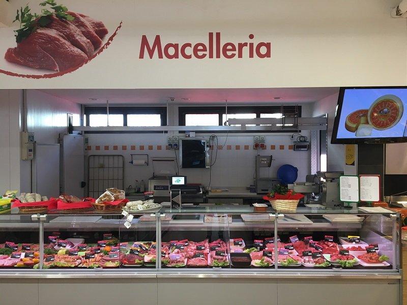 supermercato 4