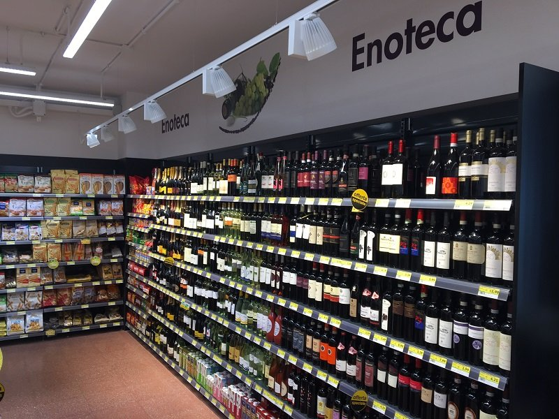 supermercato 10