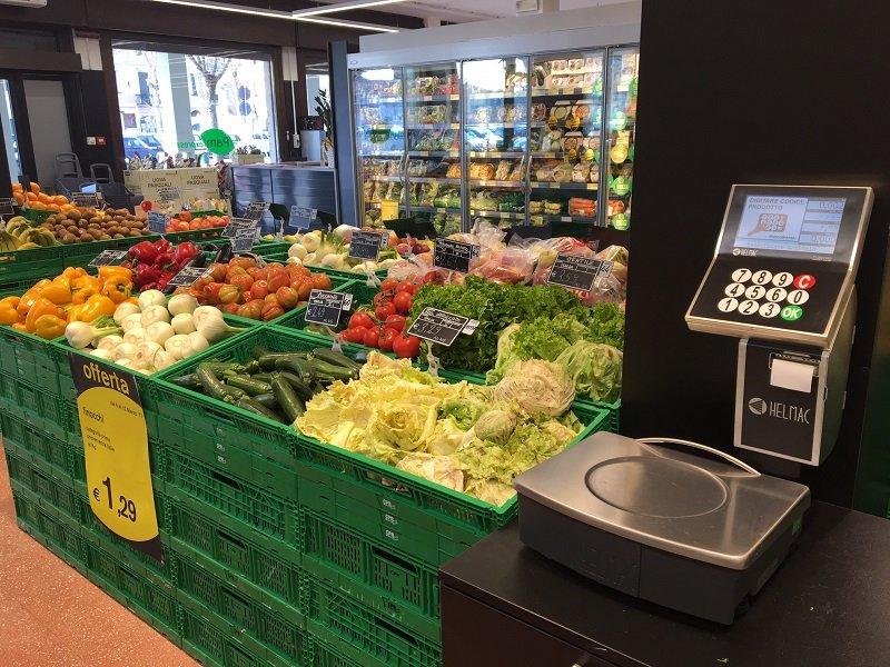 supermercato 6