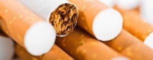 sigarette, ricariche telefoniche, prodotti da tabaccheria