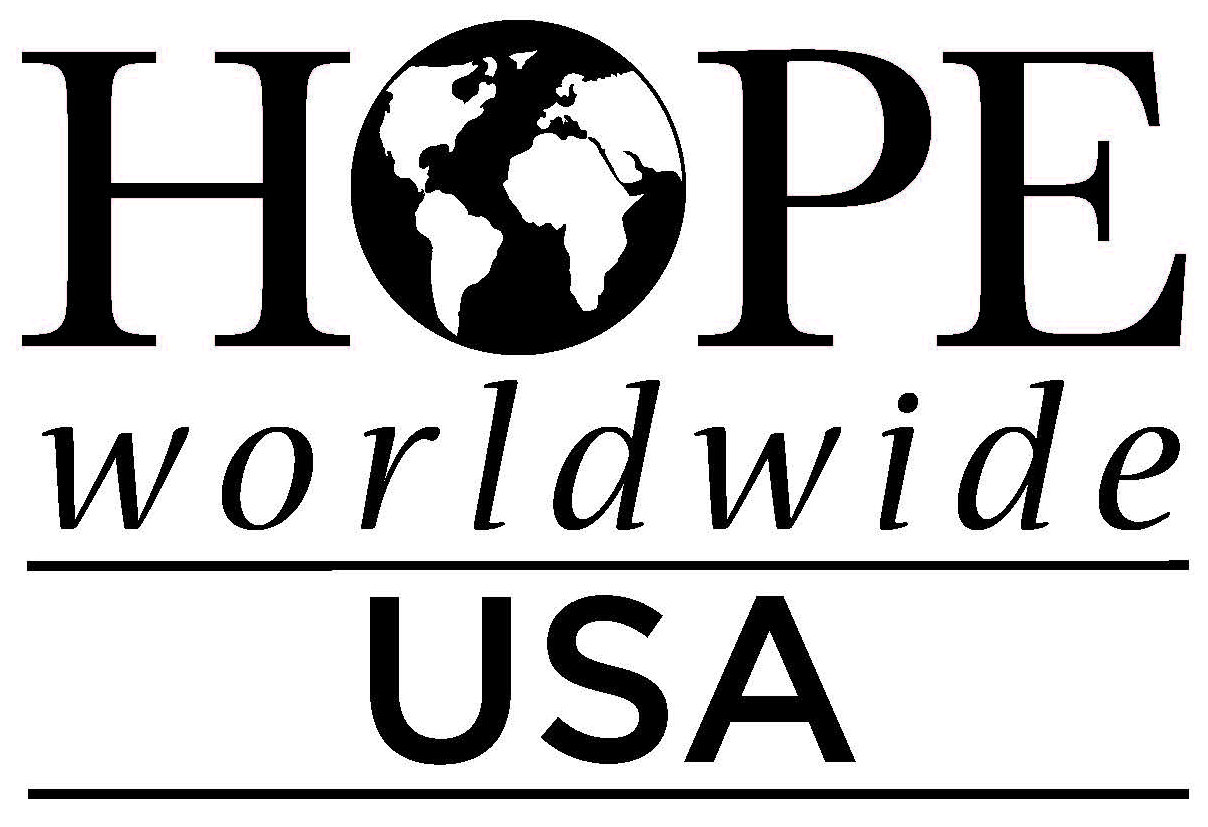 project hope worldwide Institute of civil building and engineering 10 diploma project of the architecture partnership worldwide main of ukhta and the komi republic.