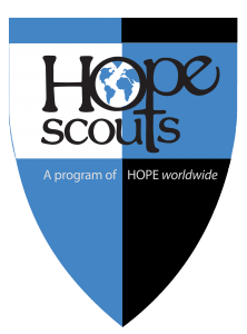 Hope Scouts