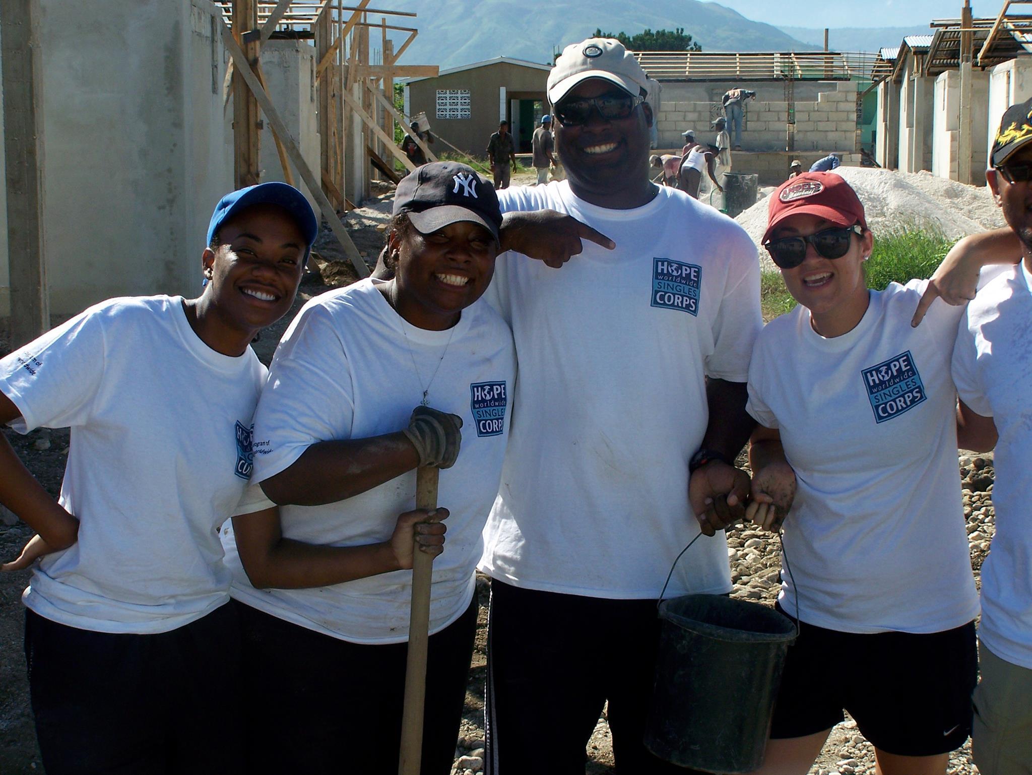 Haiti HSC.jpg