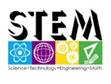 STEM Academy, STEM curriculm