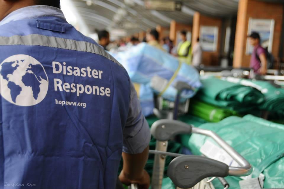 disaster-risk-reduction.jpg