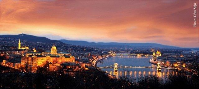 Budapest city.jpg