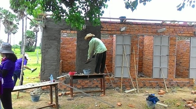 Cambodia HYC 2.jpg
