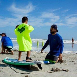 Daytona Beach 1.jpg