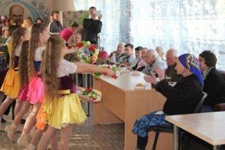 Ukraine 2.jpg