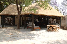 Zambia accommodation.png