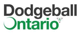 Dodgeball Ontario
