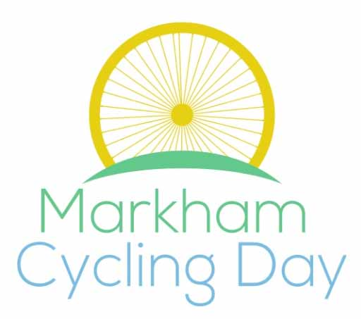 Markham Cycling Day