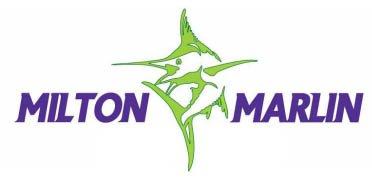 Milton Marlin