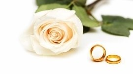 organizzazione matrimoni