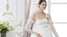firme prestigiose, abiti eleganti, collezione abiti da sposa
