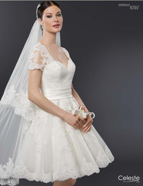 Sposa Celeste