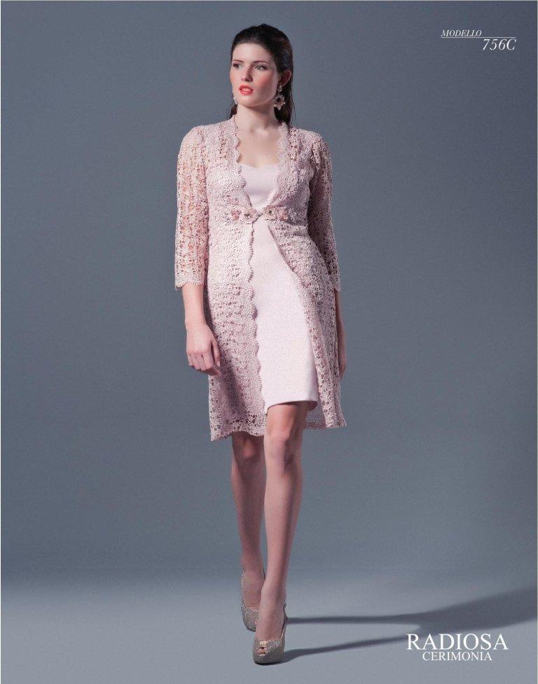 alta moda donna