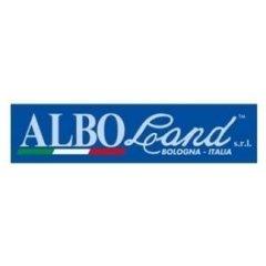 Alboland