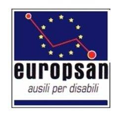 Europsan