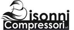 Bisonni Compressori