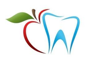 Studio Dentistico Cerruti e Morasso