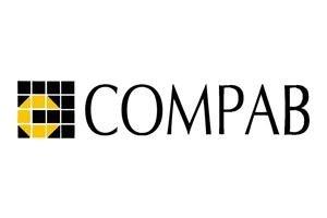 I migliori fornitori - Logo Compab