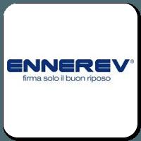 I migliori fornitori - Logo Ennrev