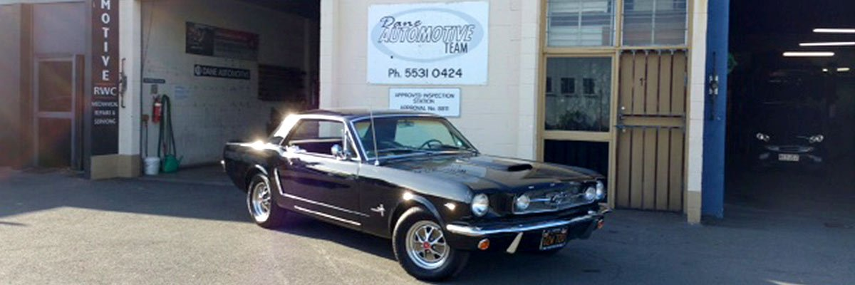 dane automotive team professional automotive repairs