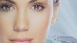 massaggi estetici, trattamenti pelle viso, solarium
