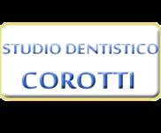 Studio Dentistico Corotti