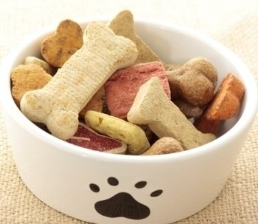 alimenti per cani, alimenti per gatti, croccantini