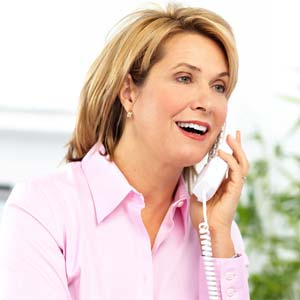 Contact Us for More Information on Title Agents Errors and Omissions Insurance Programs