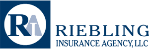 Reibling Insurance Agency Logo