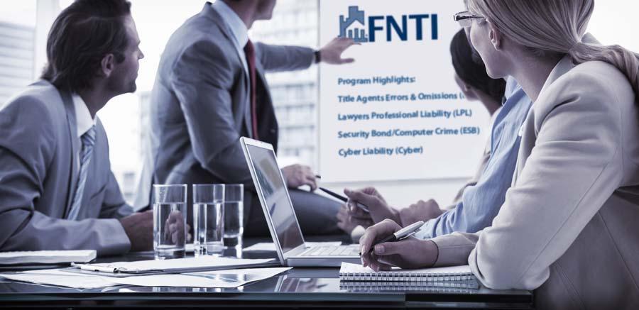 Fidelity Pak Insurance Program Riebling Insurance Agency