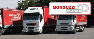 Tir Monguzzi