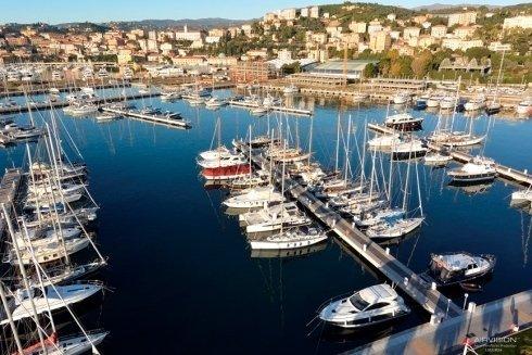 Marina di Porto Maurizio