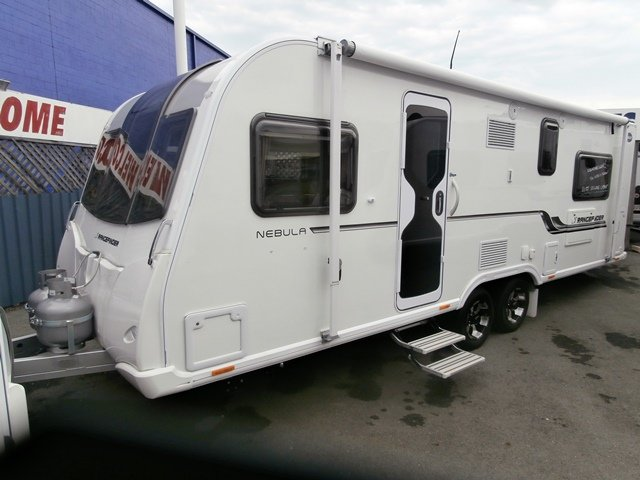 Original  BUY Amp SELL CARAVANS For Sale In Boondall QLD  WE BUY Amp SELL CARA