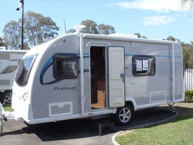 Popular Caravans And Camping Accessories Worth More Than $10 Million That Will Be For Sale According To Show Manager Jason Plant, The Brisbane Showgrounds Will Be Transformed Into A Caravanning Enthusiasts Playground, With More Than 400