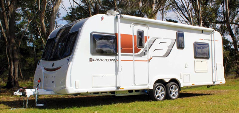 New Caravans For Sale In Brisbane Qld Gold Coast Caravan Sales  2016 Car