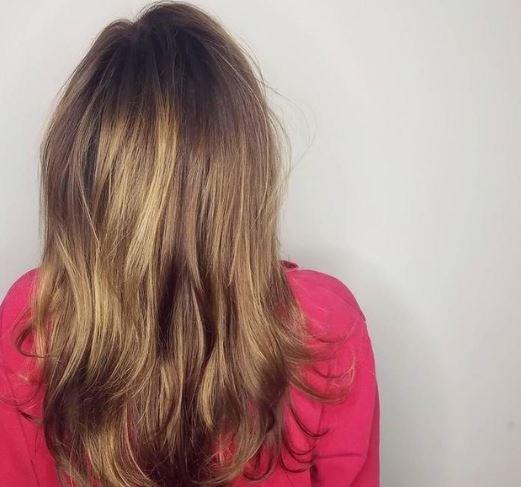 2017 popular hair styles