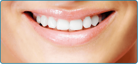 When a family friendly dentist in Carryduff call 028 9081 2431