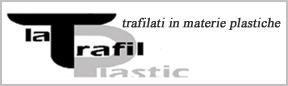 trafilplastic